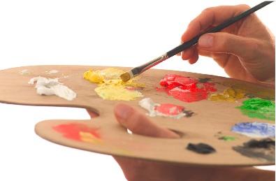 art classes islamabad pakistan