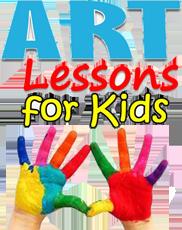 art classes for kids children Islamabad pakistan
